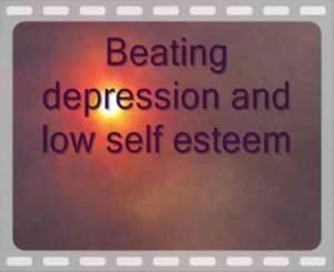 35+ Best Depression Quotes