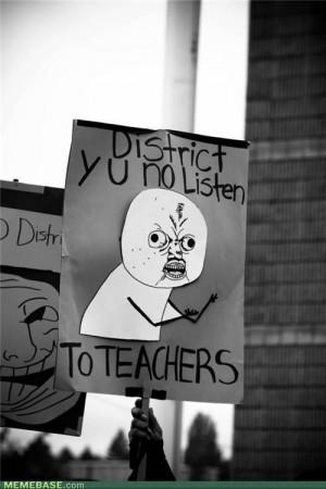 ... crazy 4 teachers jokes and cartoons about teachers and the classroom