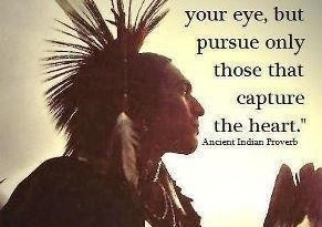 ... for native american indian wisdom quotes native american indian wisdom