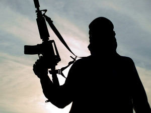 ... Blog Suggests Bitcoin For Terrorist Funding: Why That Won't Work