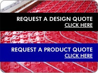 radiant design quotes and products