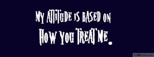 Boys Attitude Dec Facebook