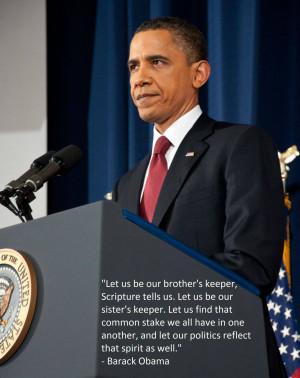 Image search: Barack Obama Quotes