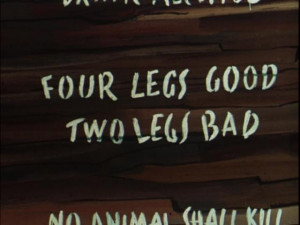 Animal Farm_2