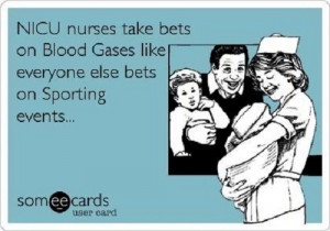 ... NICU Nursing 101 – A Definitive Guide to Becoming A Neonatal Nurse