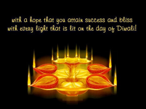 Diwali Quotes On Life