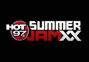 Check The Rhyme: 8 Rap Quotes From Your Favorite Rappers' Summer Jam ...
