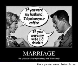 funny marriage quote funny marriage quotes funny marriage quotes ...