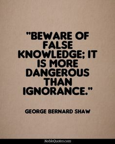 Lifelong Learning Quotes