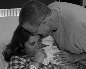 Stillborn Full Term Babies Stillborn births