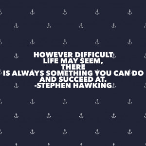 Inspirational Quotes on Overcoming Disability