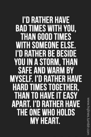 Relationship Quote - Listen to: All my love by Noelito Flow https ...