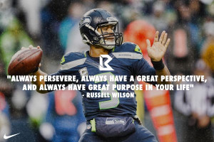 Russell Wilson Quotes, Awesome Quotes, A Quotes