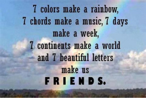 happy friendship day,friend,Friendship - Inspirational Quotes ...
