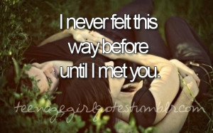 Cute Teenage Quotes Tumblr for Him About Life for Her About Frinds For ...