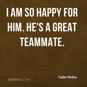 yadier-molina-quote-i-am-so-happy-for-him-hes-a-great-teammate.jpg