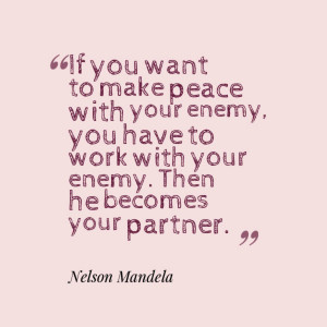 Nelson quote 5