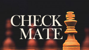 These are the check mate Pictures