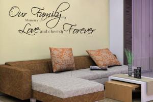 Living Room Wall Art Decor Design Ideas