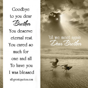 Memorial-Cards-For-Brother-'til-we-meet-again-Dear-Brother.jpg
