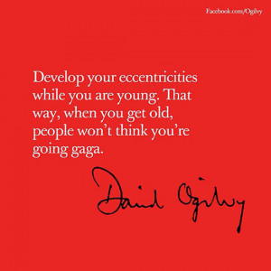 Best Creative Quotes...