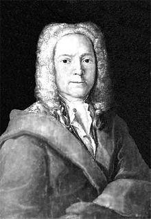 Verwandte Suchen zu Johann Georg Zimmermann