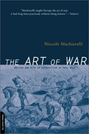 machiavelli the art of war machiavelli the prince mailinator com