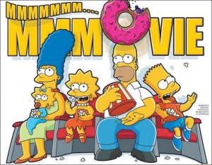 Movie-review-The-Simpsons-Movie.jpg