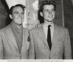Kennedy Families, John Kennedy, Jack Kennedy, John F Kennedy, Robert ...