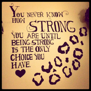 ... quote, love, stay strong, letters, military, military girlfriend