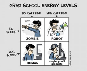 college life funny cartoons college life funny cartoons college life