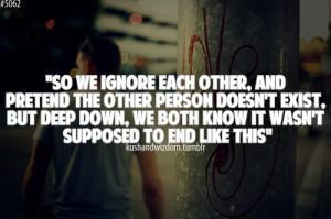 broken-love-quotes-tumblr.jpg