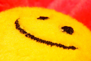 Simple Sayings To Make Someone's Day For Free
