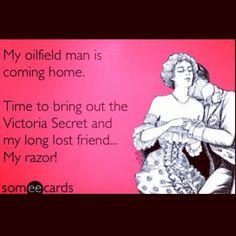... funny stuff oilfields life oil field girlfriend oilfield wife funny