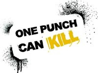 one punch can kill one punch can kill page content