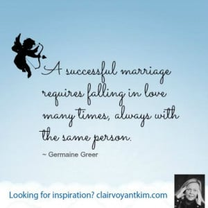 Germaine Greer. Find more inspirational quotes at: http ...