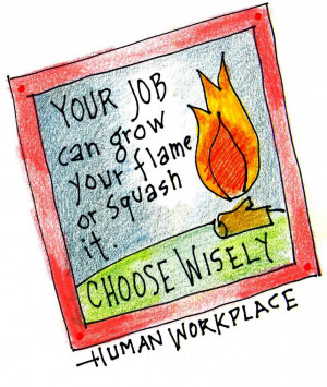 empty-nest-syndrome-quotes-workplace5.jpg