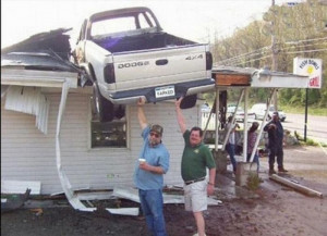Humor Car Accidents, One of the largest collections of funny Humor Car ...