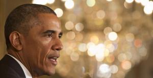 "Obama's Dove Crows: Israel's Hawk a Chicken****!"""