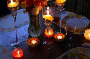 Quotes About Sneaky Behavior | Decoration Ideas for Romantic Dinners ...
