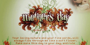 meaningful-happy-mothers-day-greeting-messages-1-660x330.jpg