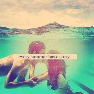 ... Summer Lovin, Summer Fun, Love Quotes, Summer Weddings, Summer Quotes