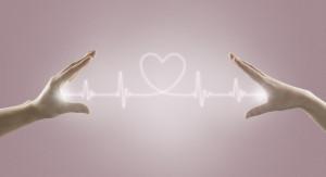 Unhealthy Heart Vs Healthy Heart O-heart-health-facebook.jpg