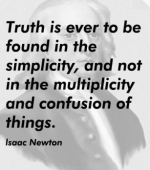 Related Pictures Isaac Newton Quotations Sayings Famous Quotes Of