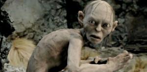 Gollum-Smeagol-smeagol-gollum-14076787-960-406.jpg