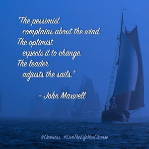 Maritime Quotes and Sayings