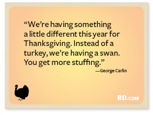 quotes funny thanksgiving quotes funny thanksgiving quotes funny