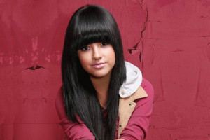 Becky G Quotes Rappers,Photo,Images,Pictures,Wallpapers