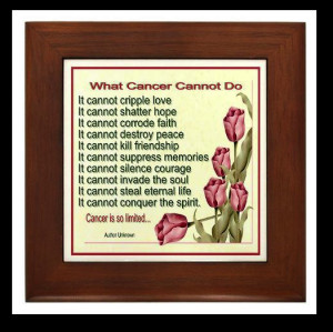 ... results let the neck of cancer prayer quotes cancer prayers breaks