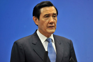 President Of China Ma Ying jeou,Photo,Images,Pictures,Wallpapers